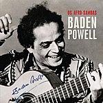 Baden Powell Afro-Sambas