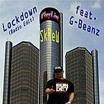 Skrew Lockdown Feat. G-Beanz (Clean Version) - Single