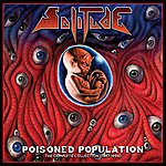 Solitude Poisoned Population: The Complete Collection 1987-1994