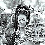 Renata Scotto Cherubini: Medee