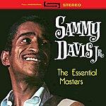 Sammy Davis, Jr. Essential Masters