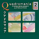 "Arturo Toscanini Requiem"" -Vol.2"