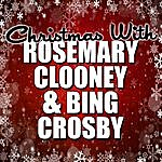 Rosemary Clooney Christmas With Rosemary Clooney & Bing Crosby
