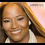 LaShun Pace Reborn