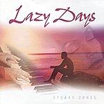 Sarah-Jane Lazy Days