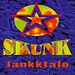 Skunk Lankktalo