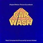 Rose Royce Car Wash (Soundtrack)