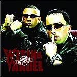 Wisin Y Yandel Pa'l Mundo