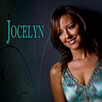 Jocelyn Soy - Single