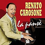 Renato Carosone La Pansè