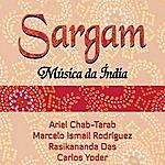 Sargam Música Da Índia