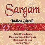 Sargam Indien Musik