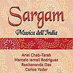 Sargam Musica Dell' India