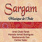 Sargam Musíque De L'inde