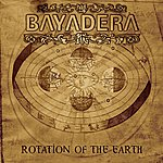 Bayadera Rotation Of The Earth