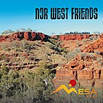 Mesa Nor West Friends