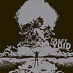 Craft Void