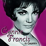 Connie Francis Connie Francis In Country