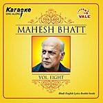 Instrumental Mahesh Bhatt Vol-8