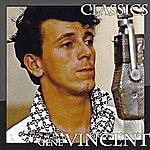 Gene Vincent Gene Vincent - Classics