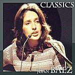 Joan Baez Joan Baez - Classics