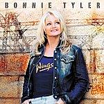 Bonnie Tyler Wings