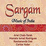 Sargam Music Of India