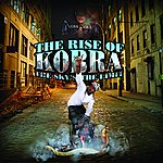 King Kobra Street Dreams (Feat. Super Duper Chris) - Single