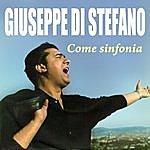 Giuseppe Di Stefano Giuseppe DI Stefano