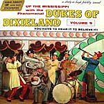 The Dukes Of Dixieland Up The Mississippi