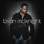 Brian McKnight Just Me