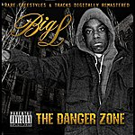 Big L The Danger Zone