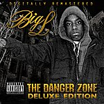 Big L The Danger Zone: Deluxe Edition