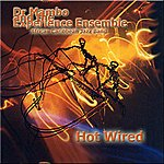Experience Hot Wired