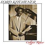 Lord Kitchener Calypso Romeo