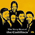 The Cadillacs The Very Best Of The Cadillacs