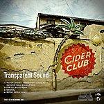 Transparent Sound Cider Club