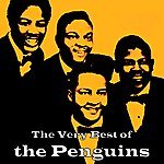 The Penguins The Very Best Of The Penguins