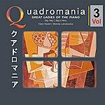 Clara Haskil Great Ladies Of The Piano-Vol.3