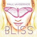Paul Avgerinos Bliss