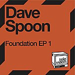 Dave Spoon Foundation Ep 1