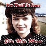 Ella Mae Morse The Thrill Is Gone