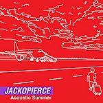 Jackopierce Acoustic Summer