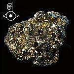 Björk The Crystalline Series Crystalline Matthew Herbert Remixes