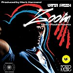 Latin Fresh Zoom (Herb Radio Remix) (Feat. Produced By Herb Harmond) - Single