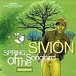 Sivion Spring Of The Songbird