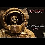 Taikonaut No Screaming In Space