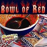 Davin James Bowl Of Red