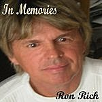 Ron Rich In Memories