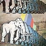 Sapient Eaters Volume One: Tusks!